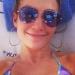 Дженнифер Лопес,фото,без макияжа,Instagram,без косметики,без грима