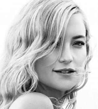Кейт Хадсон,фигура,фото,стиль,мода,лето 2014,фотосессия