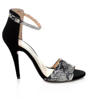 модная обувь,лето 2014,тренды,туфли,босоножки,сандалии