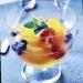 фрукты,желе,рецепт,ягоды