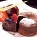 шоколад,торт,десерт,рецепт