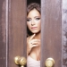Ани Лорак,I'm Alive,Европа,англоязычная песня,видео,фото
