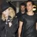 Мадонна с новым бойфрендом,Мадонна,бойфренд,фото