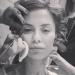 Виктория Боня,без макияжа,фото,Instagram