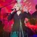 Мария Бурмака,Олег Скрипка,концерт,Киев,военные