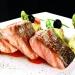 лосось,гриль,рецепт