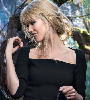 Клаудия Шиффер,фото,реклама,красота,фотосессия,Dolce %26 Gabbana,D%26G