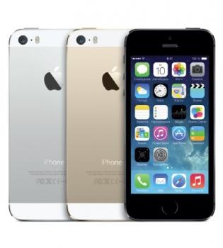 iPhone 5,Фокстрот,Apple,кредит,официально,в Украине