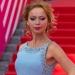 Елена Захарова,фото,беременна,животик,живот,личная жизнь,ММКФ
