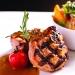 свинина,мясо,рецепт