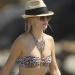 Кейт Хадсон,фигура,фото,стройная,Ибица,лето,в бикини