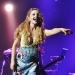 Тина Кароль,платье,фото,в Одессе,концерт,Сила любви и голоса