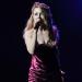 Тина Кароль,концерт,Киев,репетиция,фото