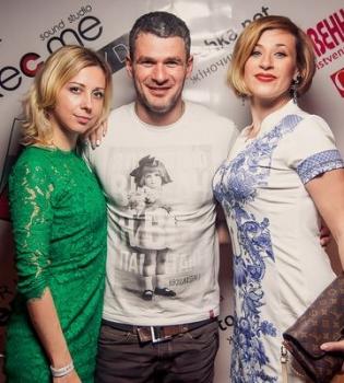 l%27kafa cafe,фото,Тоня Матвиенко,Арсен Мирзоян,Аида Николайчук