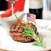 мясо,стейк,рецепт
