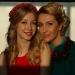 Снежана Егорова,дочь,беременна,фотосессия,журнал Viva,видео,бэкстейдж,дети