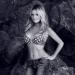 Дана Борисова,увеличила,грудь,операция,пластика,фото