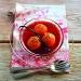 абрикосы,вино,рецепт,десерт