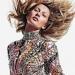 Жизель Бундхен,фото,реклама,платье,мини,фигура,Emilio Pucci
