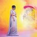 Рианна,фотосессия,фото,паранджа,восток,арабский стиль,мода,2014,новая