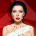 Елка,без макияжа,фото,Вера Брежнева,Инстаграм