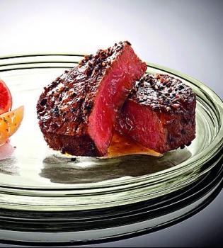 мясо,говядина,рецепт