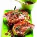 свинина,мясо,рецепт,вино
