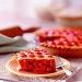 пирог,черешня,рецепт