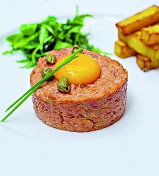 тартар,говядина,мясо,рецепт