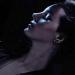 Лана Дель Рей,фото,фотосессия,красота,глянец,2014