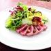 рецепт салата,салат,рецепт,тунец,рыба