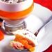 абрикосы,десерт,рецепт,шоколад