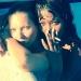 Кейт Мосс,фото,Наоми Кэмпбелл,фигура,в бикини,фигура,лето 2014