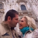 Катя Бужинская,муж,фото,вышла замуж,свадьба,медовый месяц