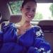 Маша Ефросинина,беременна,фото,животик,стиль,мода