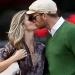 Жизель Бундхен,семья,муж,личная жизнь,фото,поцелуй