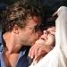 Лана Дель Рей,фото,роман,бойфренд,поцелуй,личная жизнь,Франческо Карроззини