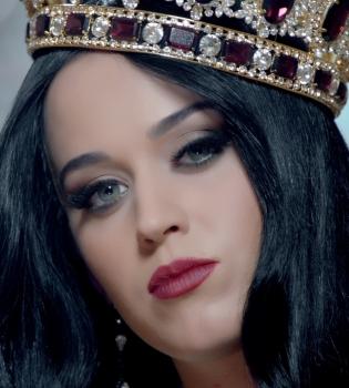 Кэти Перри,фото,реклама,парфюм,фотосессия,Killer Queen