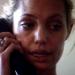 Анджелина Джоли,фото,скандал,героин,кокаин,шокирующее,видео,наркотики