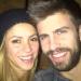 Шакира,муж,жених,фото,Жерар Пике,Instagram,селфи,семья