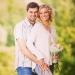 Константин Евтушенко,холостяк 4,свадьба,фото,жена,Наталья Добрынская,беременна