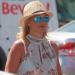 Бритни Спирс,фигура,живот,стиль,папарацци,фото,бойфренд