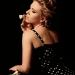 Скарлетт Йоханссон,Мэрилин Монро,фото,видео,образ,фотосессия,реклама,Dolce %26 Gabbana