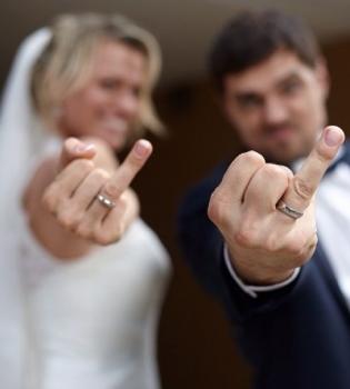 холостяк 4,Константин Евтушенко,жена,Наталья Добрынская,беременна,медовый месяц,фото,после шоу