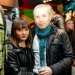 Константин Грубич,дочь,Ольга,умерла,фото,авария