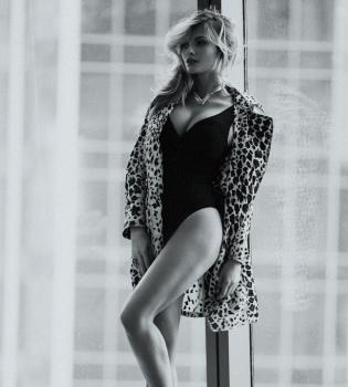 Татьяна Котова,фигура,ноги,фото,фотосессия,ВиаГра