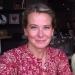Юлия Высоцкая,дочь,трагедия,фото,Андрей Кончаловский,Ольга Кабо