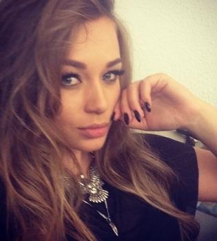 Яна Соломко,голос турции,голос страны,видео,Турция
