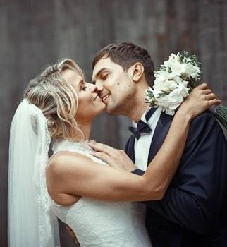 холостяк 4,Константин Евтушенко,свадьба,жена,Наталья Добрынская,фото,женился