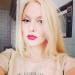 Оля Полякова,Ольга Полякова,фото,дочь,семья,Instagram
